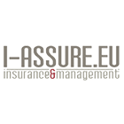 I Assure Eu (Finance & Insurance)